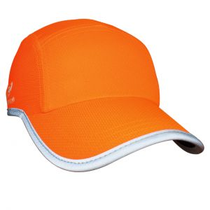 High Visibility Headsweats Cap